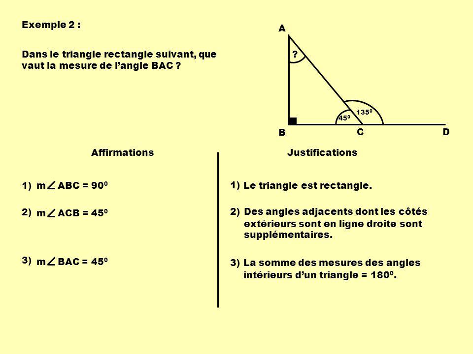 Tu auras besoin de symboles mathématiques pour effectuer ce travail.