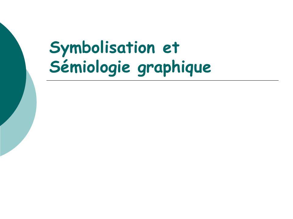 Analyse Structure - Résidus