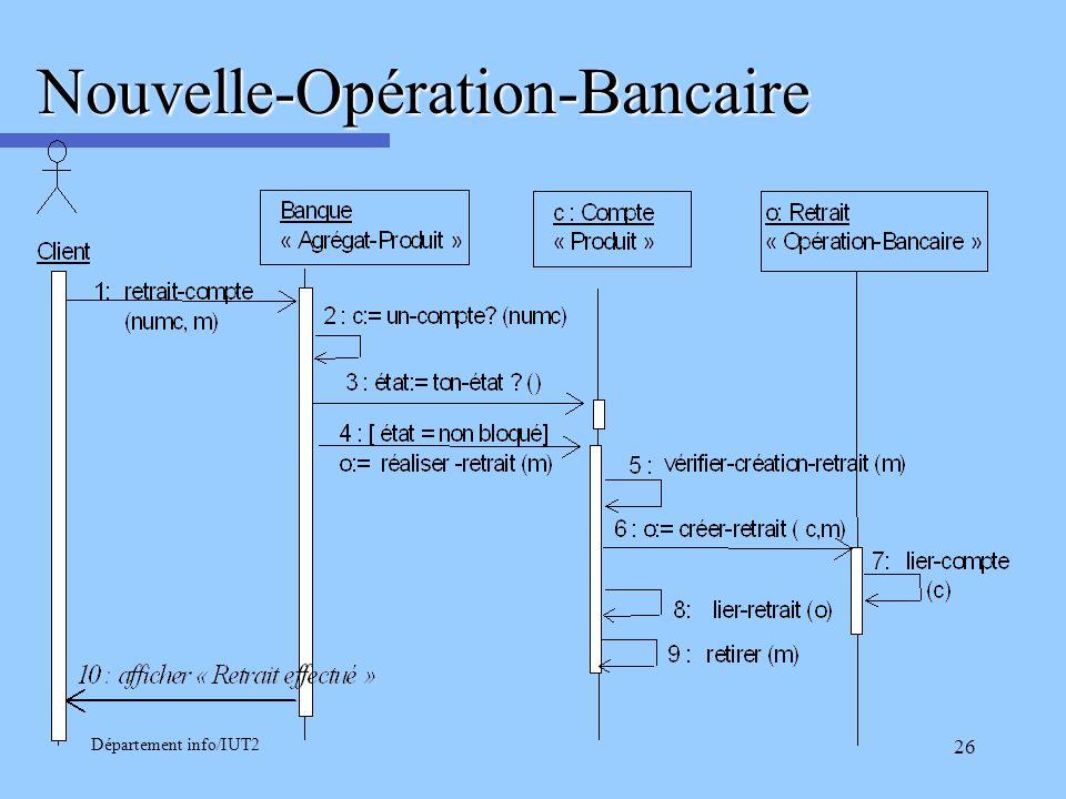 Département info/IUT2 26Nouvelle-Opération-Bancaire