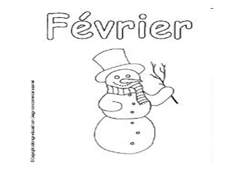 Cest jeudi, le 19 janvier 2012.Mise en train (bell ringer): Écrivez en français.