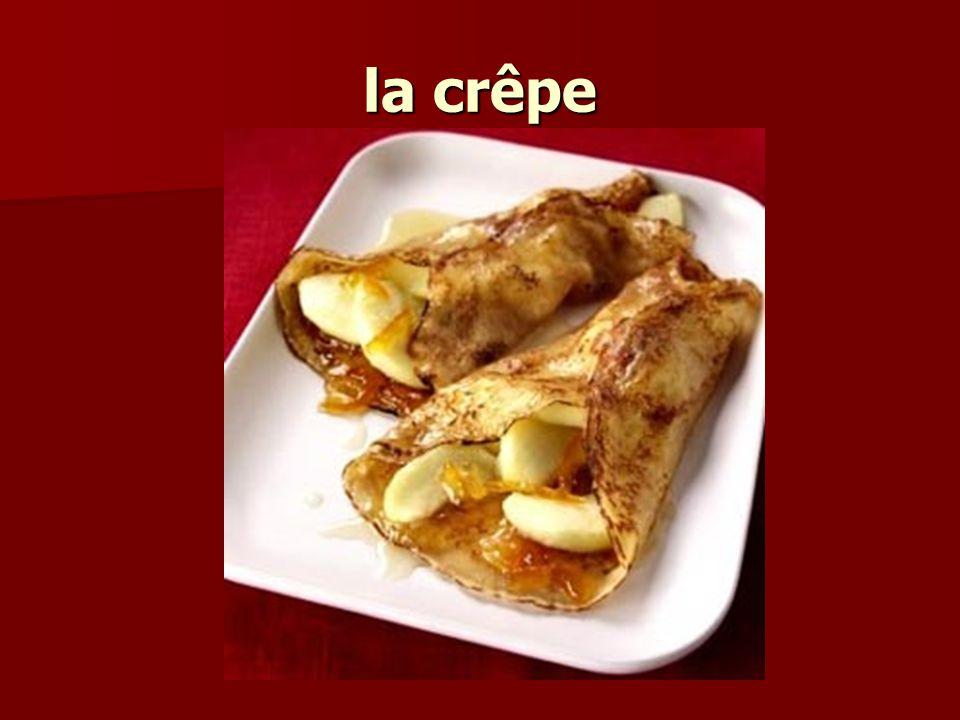 les autres plats les frites les frites le pain le pain le fromage fro mahj le fromage fro mahj les légumes lay goom les légumes lay goom les fruits frwee les fruits frwee