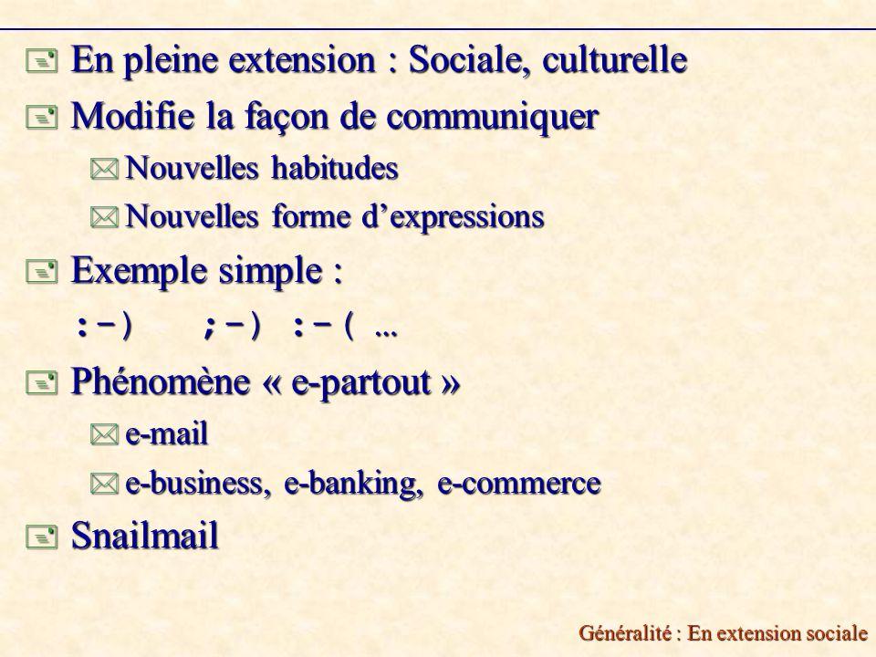 Synthèse sur un exemple (IV) --------------7CB393F6F3022842ED8132E0 Content-Type: text/plain; charset=iso-8859-1 Content-Transfer-Encoding: quoted-printable X-MIME-Autoconverted: from 8bit to quoted-printable by beehive2.uk03.bull.co.uk id e3PIVoC29502 Bonjour, Ce message est envoy=E9 =E0 mon ancienne adresse qui ne fonctionne plus.