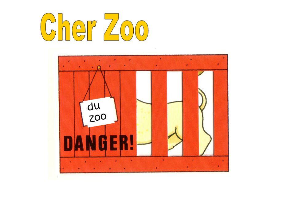 du zoo