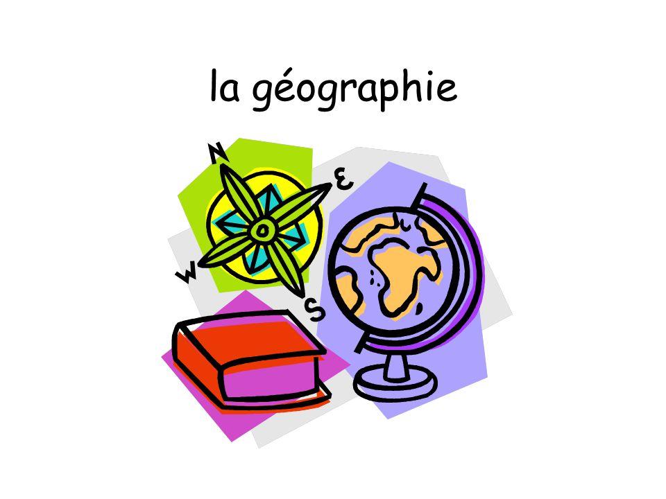 lhistoire-History léducation physique-P.E.