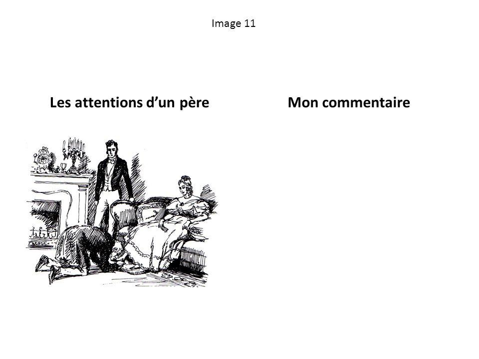 Image 11 Les attentions dun pèreMon commentaire