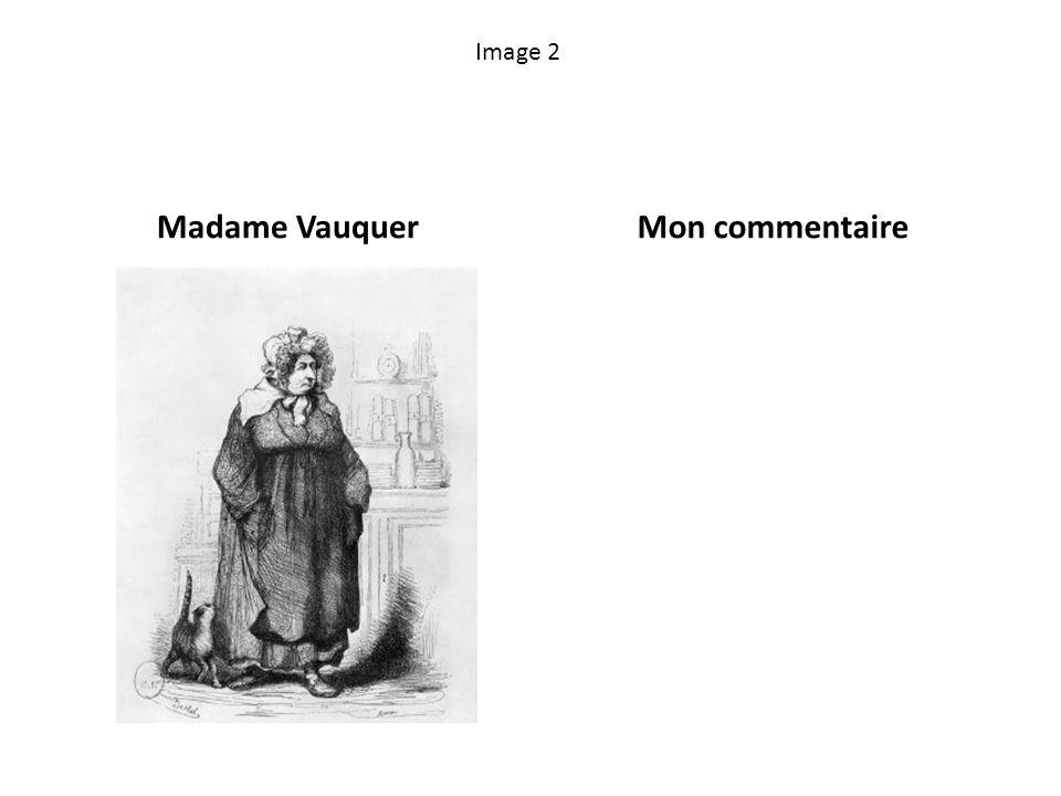 Image 3 La pension Vauquer vue de lextérieur Mon commentaire