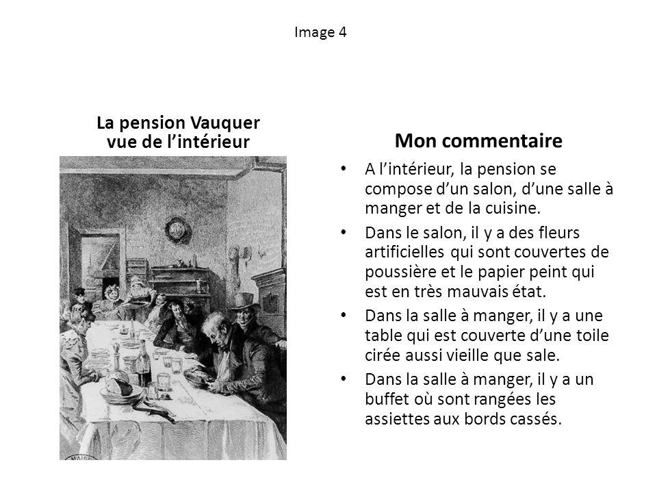 Image 5 Goriot la nuitMon commentaire Mme de Beauséant invite M.