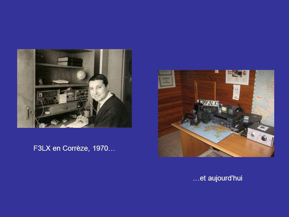 QSL attestant des liaisons radio avec Le Roi d Espagne et Margarita de Bourbon Juan Carlos radio-amateur