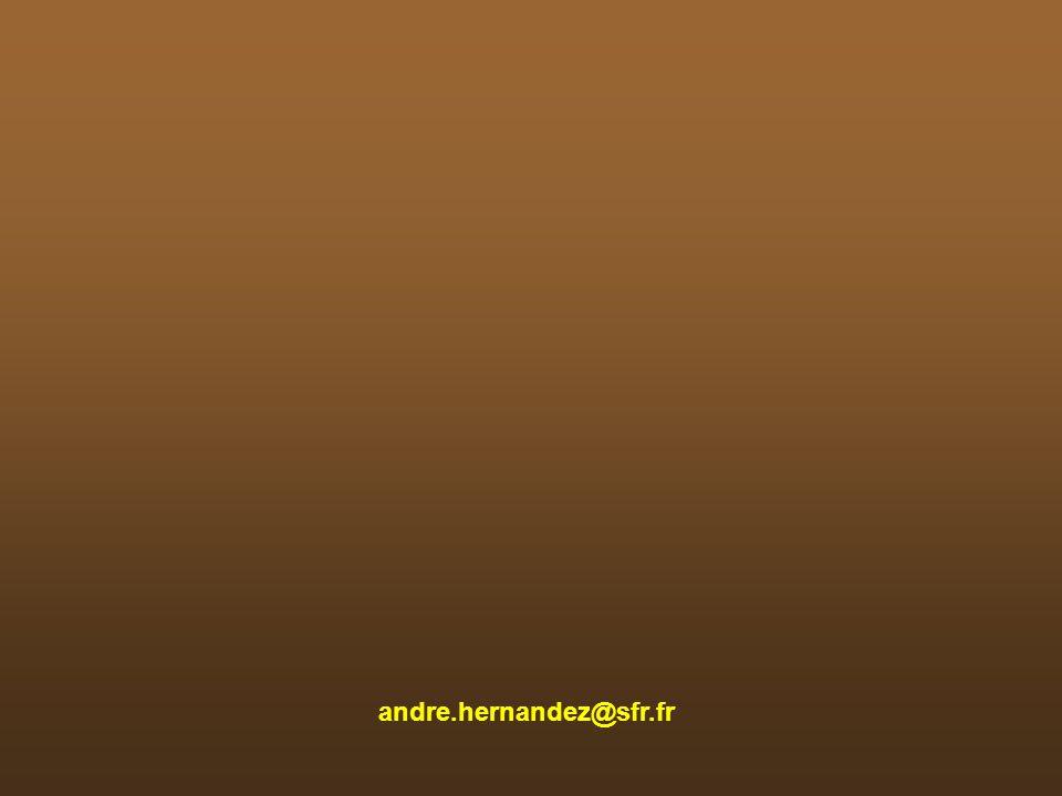 Musique : Marche de la Légion Etrangère ( le célèbre Boudin ) Diaporama réalisé par André Hernandez – Août 2005