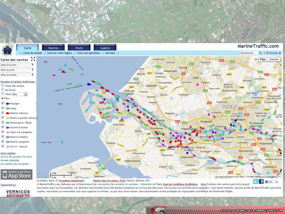 Regarde maintenant ces passages de Cest pas sorcier sur le port de Rotterdam pour répondre aux 5 questions de la fiche distribuée.