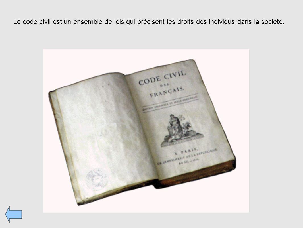 Autre mesure de Napoléon: la création du Franc Germinal, qui est une monnaie stable, permet la reprise économique.
