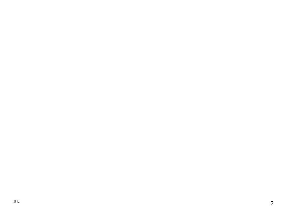 13 Problèmes de recrutement Lélève et ses parents face au choix Environnement familialEnvironnement scolaire Environnement socio-économique Contenu de la formation Informations Programme Vécu, expériences Taux de réussite Idées reçues Interprétation Encadrement collège CIO Médias Encadrement lycée Les copains Le tonton, le papa Débouchés anciens élèves Les professionnels Médias ANPE, intérim Contenus Horaires Quantités de travail Ambiance Equipes péda Elèves Portes ouvertes sectorisation JFE