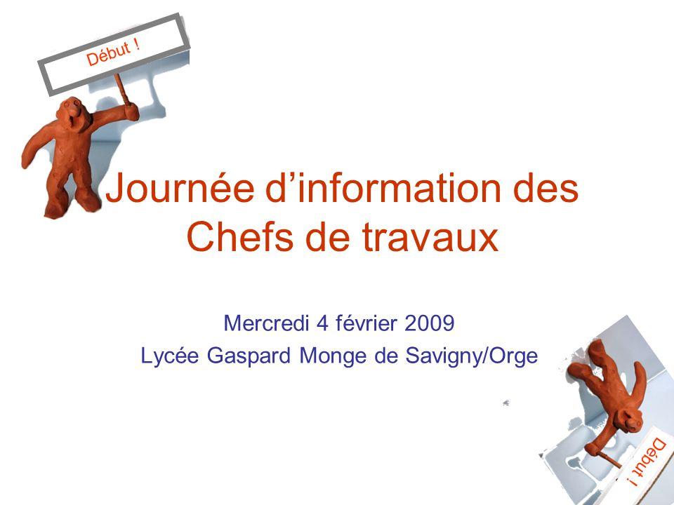 Technologie collège Constitution dun réseau Approche quantitative au 4/02/2009 CLAuditCollèges 788334115 918240100 92853395 8140104