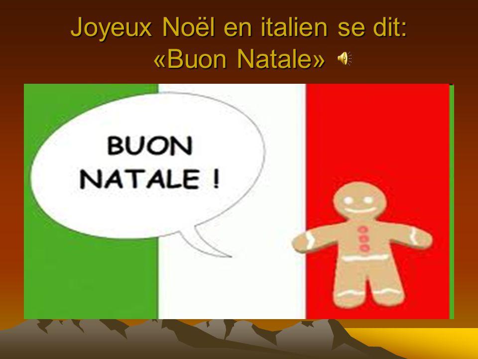 Noël dure 3 jours 25 242526 décembre 25 Babbo Natale