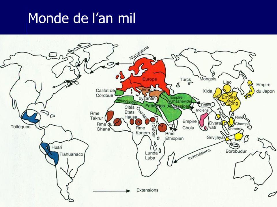 conflits sociaux petit peuple (popolo minuto) classe marchande (popolo grasso) culture du dissensus révolte des Ciompi (Florence 1381) 4.
