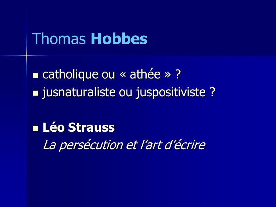 catholique ou « athée » .catholique ou « athée » .