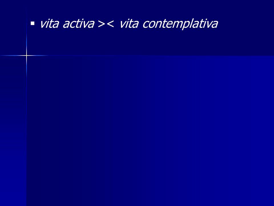 De Principatibus (lat.) Des Principautés Il Principe (ital.) Le Prince Chapitre 5 Machiavel et la division du peuple