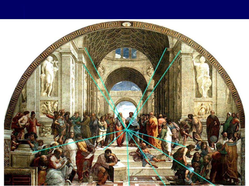 « Anti-Machiavel » Frédéric Le Grand Encyclopédie Chapitre 5 Machiavel et la division du peuple