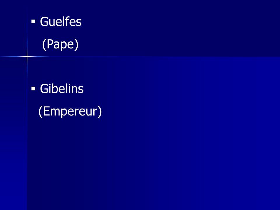 lhumanisme civique Guichardin Aristote ; Polybe la « constitution mixte » démocratie aristocratie monarchie