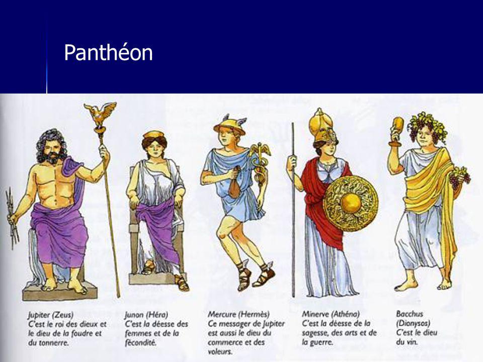 Fra Angelico (15 e ) Jésus-Christ (1-33)