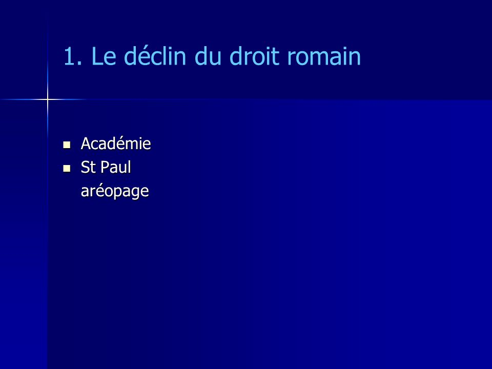 3. Augustinisme politique Chute de Rome 410 Alaric