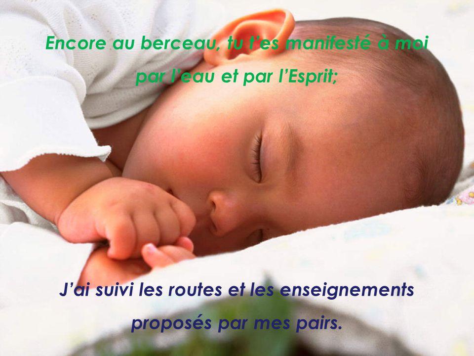 CRÉATION LE BER rene202@sympatico.ca Texte de Marc Benoît marc.benoit@cgocable.ca Musique : La Vallée des Anges Gracieuseté de Michel Pépé