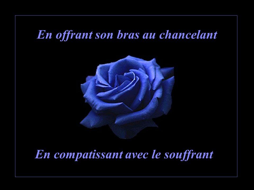 Création Le Ber vous souhaite de très Joyeuses Fêtes rene202@sympatico.ca