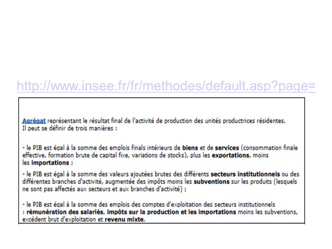 http://www.insee.fr/fr/methodes/default.asp page= definitions/agregat.htmhttp://www.insee.fr/fr/methodes/default.asp page= definitions/agregat.htm