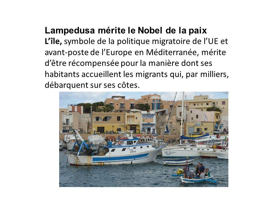 Au cours de ces années, l Union européenne a dépensé des centaines de millions d euros pour protéger ses frontières à travers l agence Frontex, sa police.