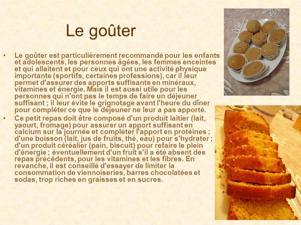 Le dîner En France, où, selon les régions, lheure du diner peut varier entre 18h et plus de 20h.