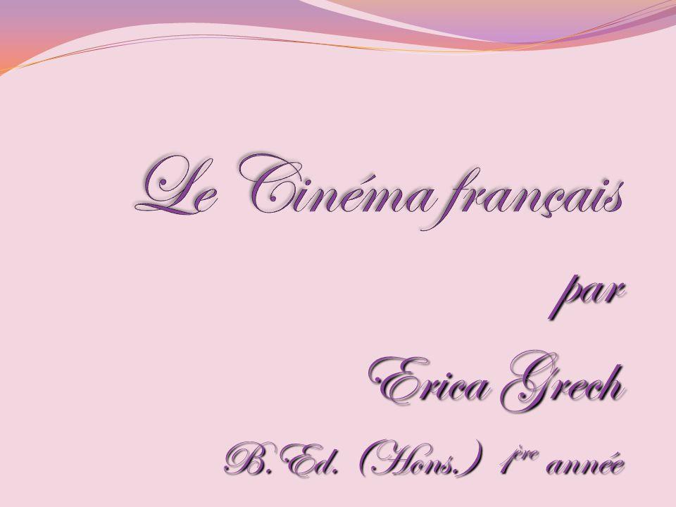 Vincent Cassel Gérard Depardieu Clotilde Courau Eva Green