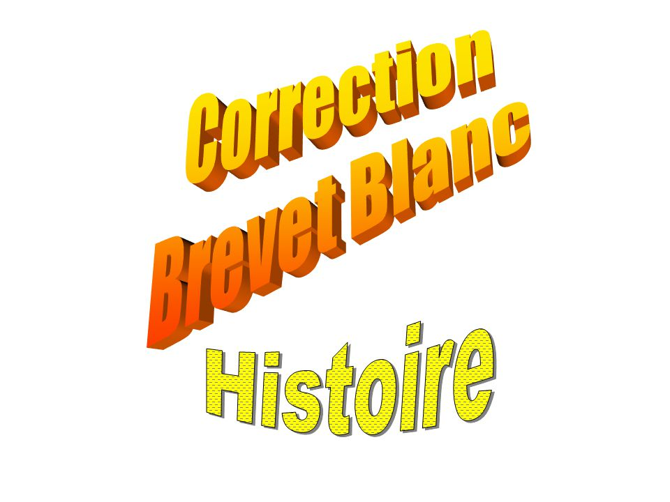 Document 1 : Extraits de la Constitution française (Ve République) Article 3 - Titre premier La souveraineté nationale appartient au peuple qui l exerce par ses représentants et par la voie du référendum.
