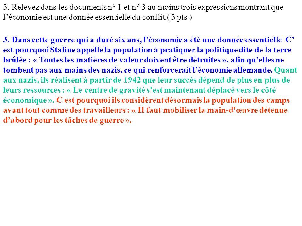 DATES EVENEMENTS 622 Naissance de lagriculture.