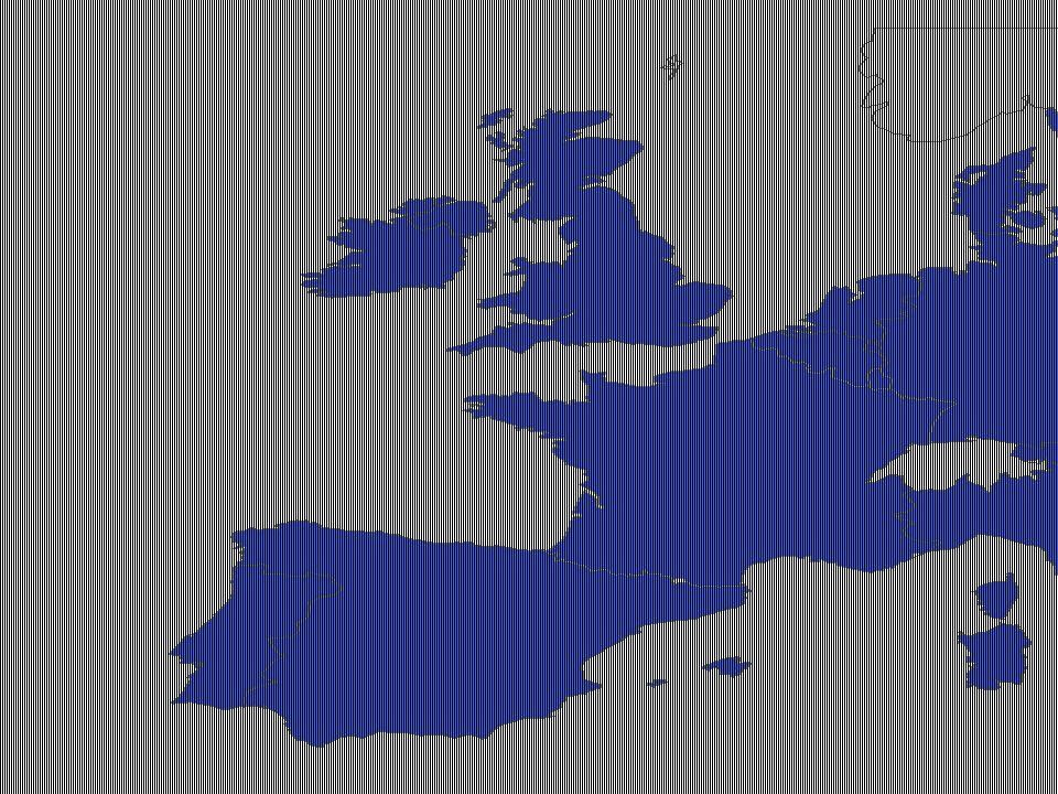 Lunification en cours des pays membres de lUE Pays membres de lUE en 2007 Pays ayant signé les accords de Schengen 1990 ( + élargissement au 21/12/007