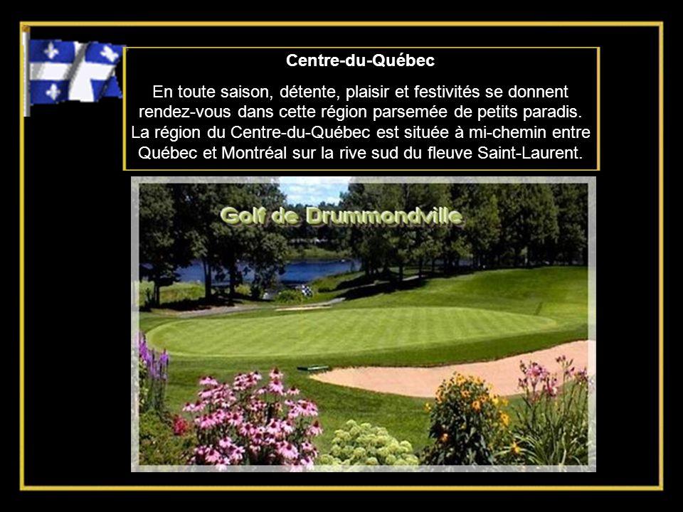 Laval Cest aujourdhui une immense banlieue résidentielle et légèrement industrielle.