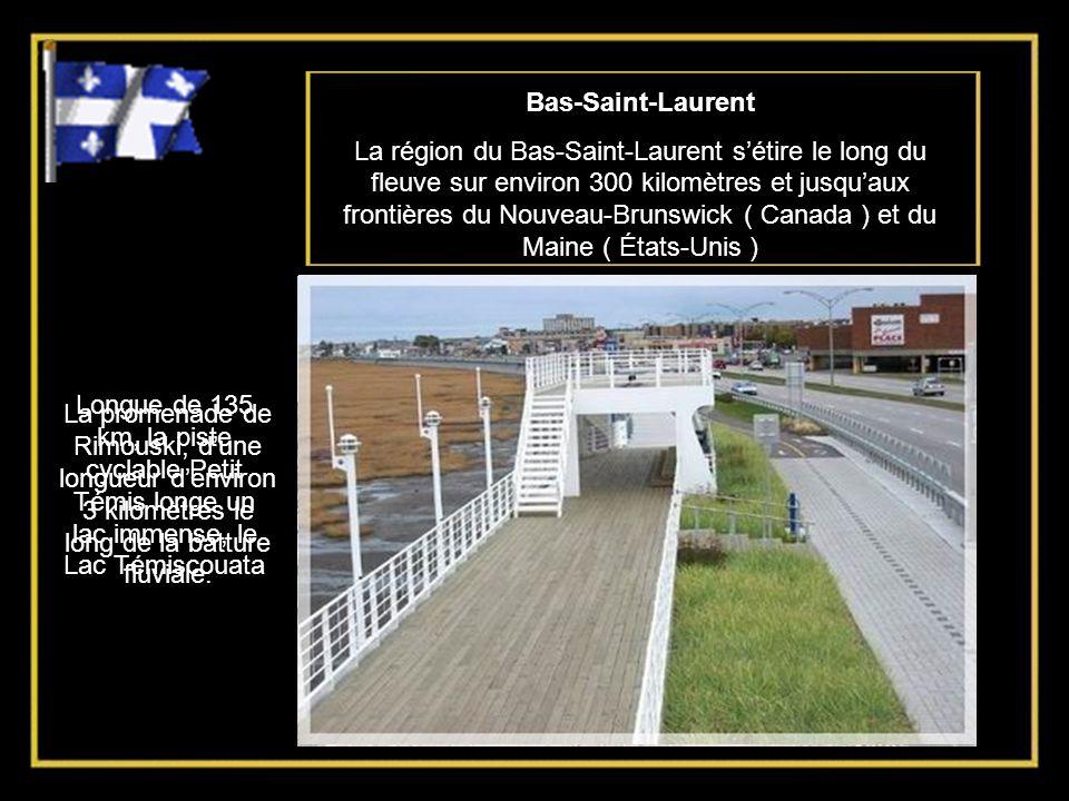 Outaouais LOutaouais est une région touristique qui allie harmonieusement le dynamisme de la vie citadine et la proximité de la grande nature.