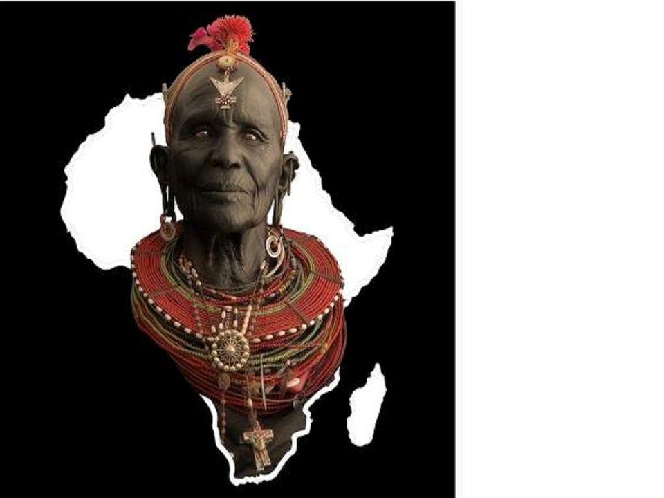 Lapha sobheka phansi Konke ukuhlupheka Là où nous déposerons tous nos ennuis