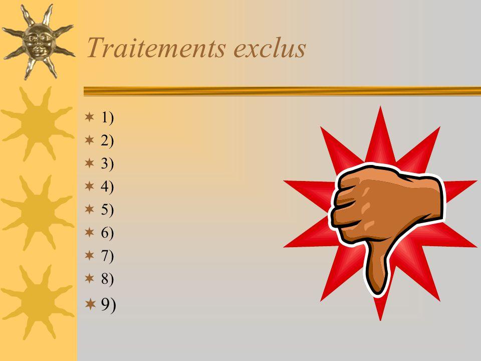 Facteurs aggravants (contribuants) Tartre dentaire peu abondant Alimentation ( lun des 4 facteurs essentiels au processus carieux)