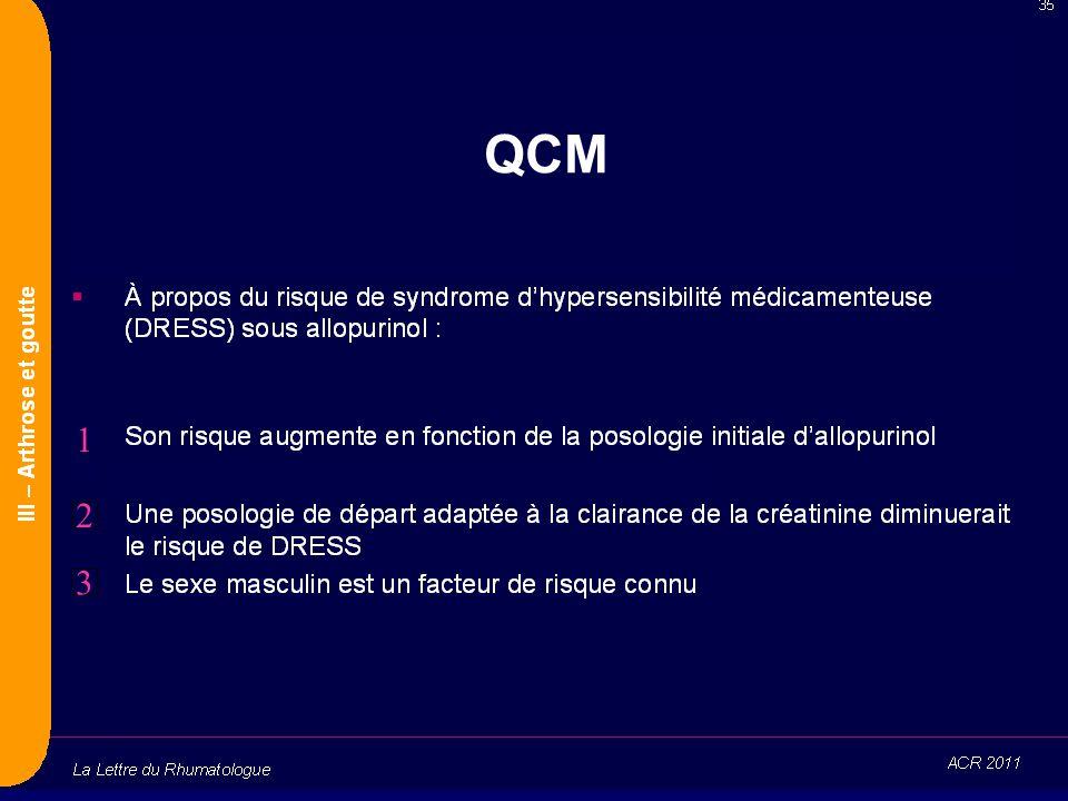 QCM 2 3 1