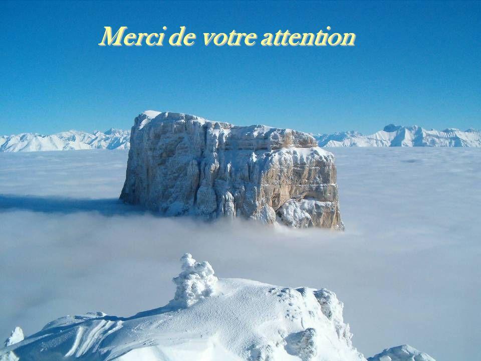 Conception collaborative « pour lErgonomie » Thèse Sylvie Mathelin Renault 2006 Demandes client: globales, transversales (ex: sécurité; confort thermi