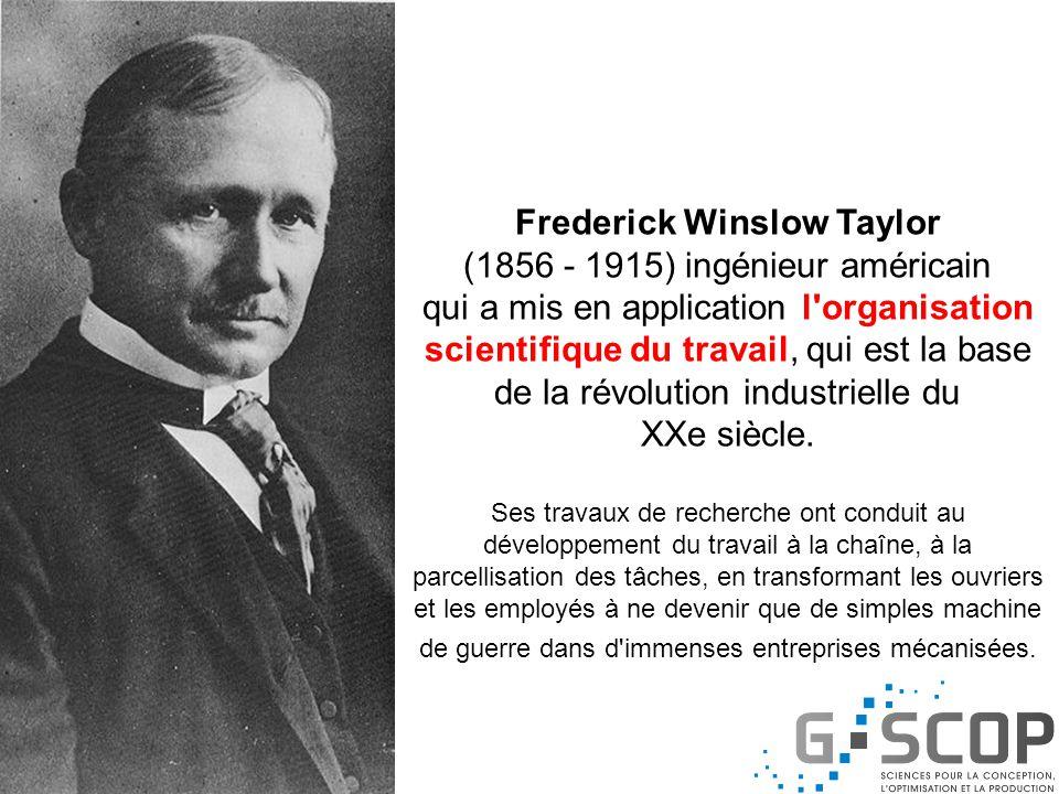 Le génie industriel Ford T (1908-1927) : La dame en noir Henry Ford voulait qu'elle soit universelle. Elle le devint et fit sa fortune. Inaugurant les