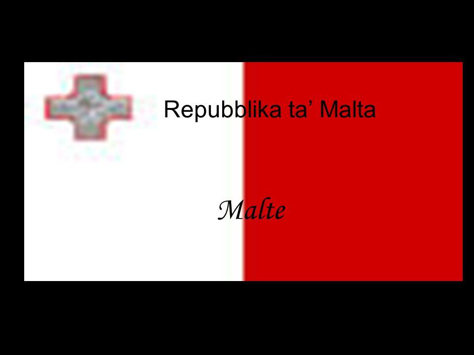 Malte Repubblika ta Malta
