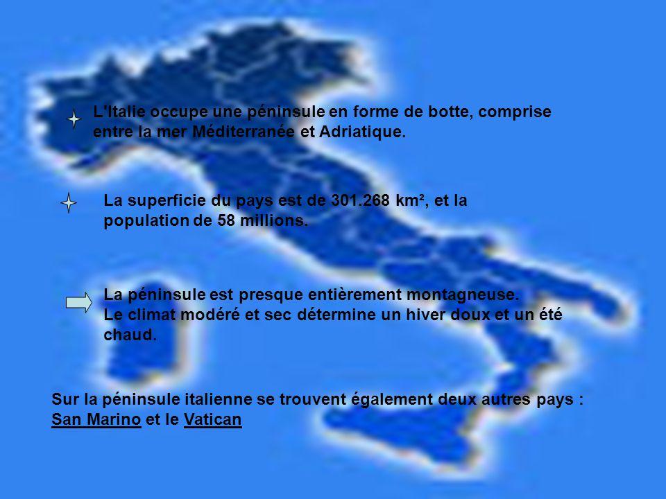 Capitale: La Valette (Valetta) Population: 400 800 (2004) Langues officielles: maltais et anglais Groupe majoritaire: maltais (95,4 %) Groupes minoritaires: arabe classique (1,8 %), anglais (1,5 %), italien (1,2 %) Système politique: république parlemantaire Articles constitutionnels (langue): art.
