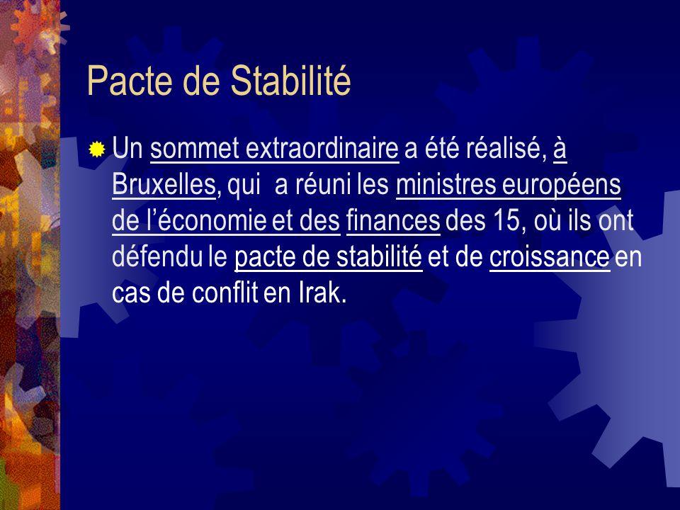 Convention sur lavenir de lEurope La Convention veut finaliser d'ici à juin son projet de Constitution. M. Giscard d'Estaing appelle les Européens à n