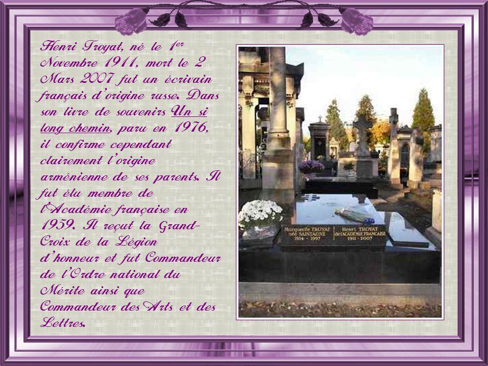 Claude François Chauveau- Lagarde, né en 1756, mort en 1841 fut un homme politique et un avocat français. Il prit la défense de la reine Marie-Antoine