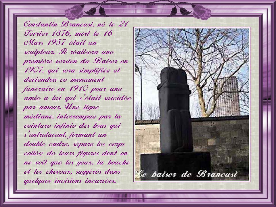 Aristide Boucicaut, né le 14 Juillet 1810, mort le 26 Décembre 1877 fut un commerçant français. Il commença comme simple commis dans la boutique provi
