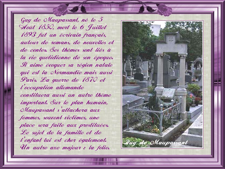 Frédéric Auguste Bartholdi, né le 2 Août 1834, mort le 4 Octobre 1904, fut un célèbre sculpteur. Il fut, notamment, lauteur de la statue de la Liberté
