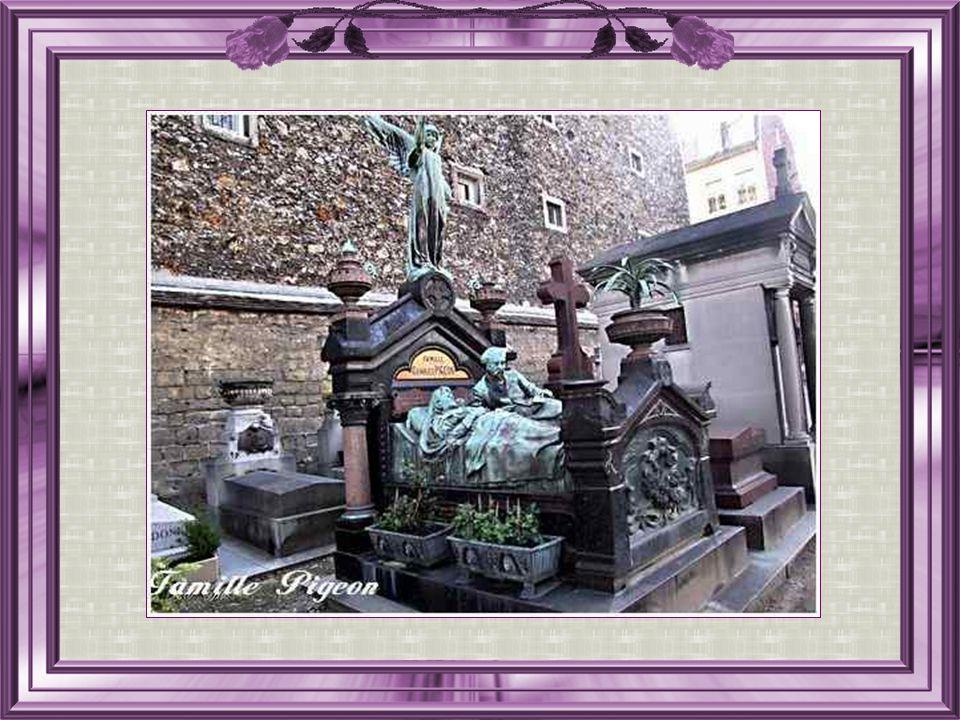 Charles Pigeon né le 29 Mars 1838, décédé le 18 Mars 1915 à Paris a été un inventeur et un entrepreneur français. Il na pas, à proprement parler, inve