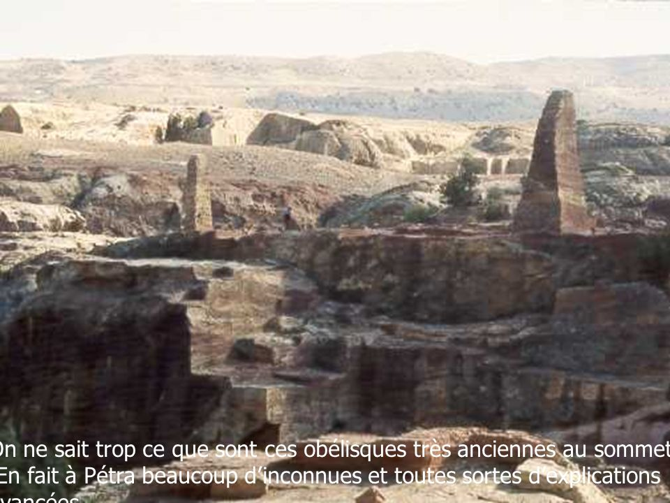 Le chemin dAbraham et Isaac isaac isaac