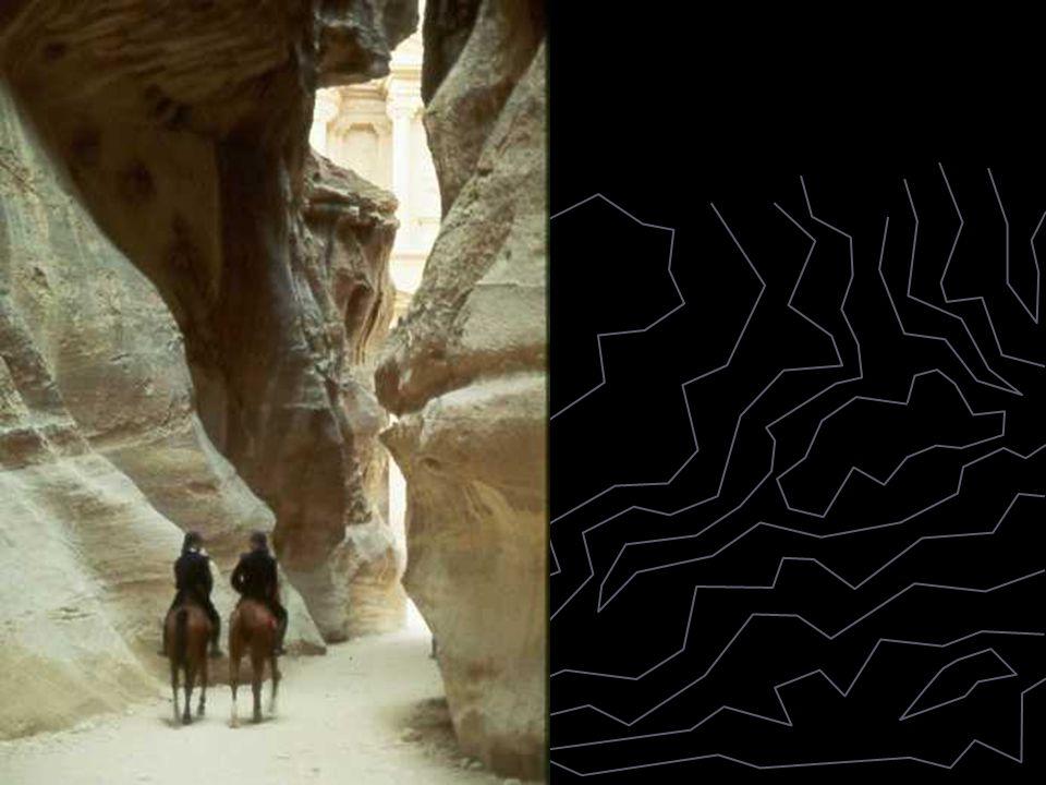 De retour en bas par ce chemin périlleur nous retournâmes le lendemain par le Ciq pour entreprendre une autre ascension vers un temple lointain.